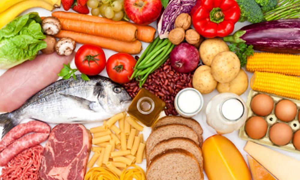 Rischi di dieta cheto