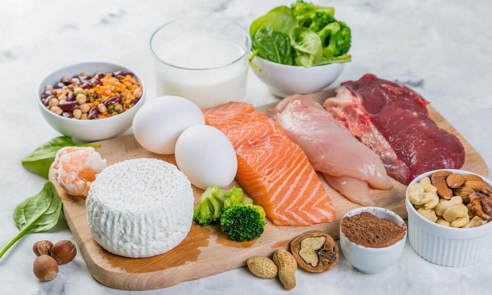 Dovresti provare la dieta cheto?