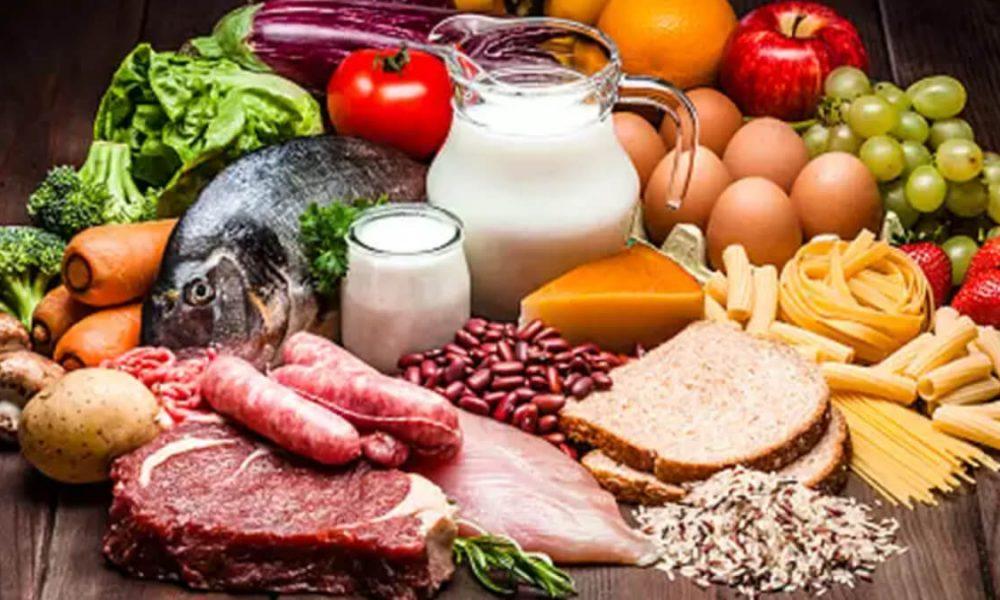 Una dieta chetogenica è salutare?