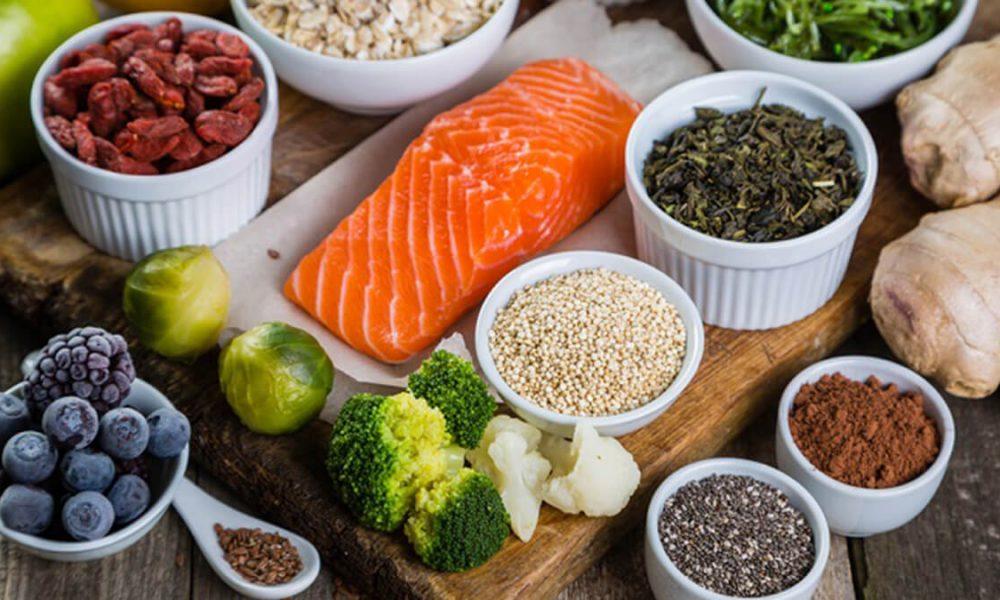 La migliore dieta a basso contenuto di carboidrati fa bene?