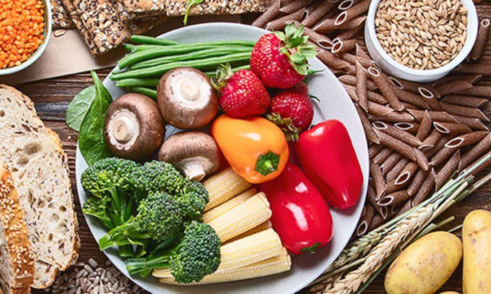 Cos'è una dieta cheto?