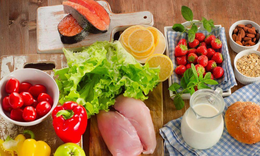 Cosa e come mangiare in un programma di dieta cheto?
