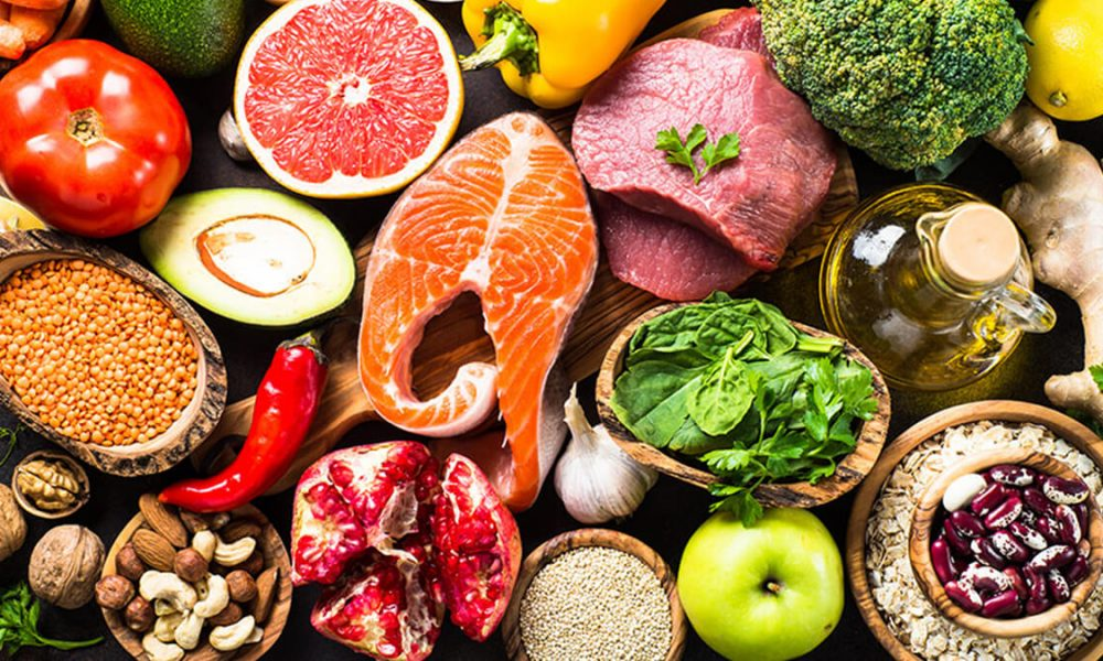 Quali sono gli effetti collaterali nella dieta cheto?