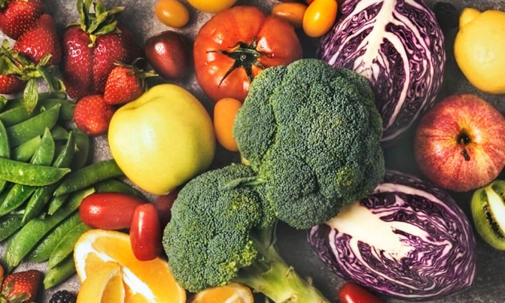 Introduzione alla dieta chetogenica
