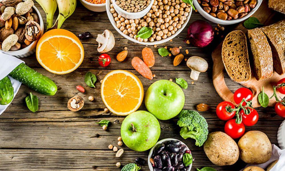 Cosa succede al tuo colesterolo quando segui una dieta cheto?