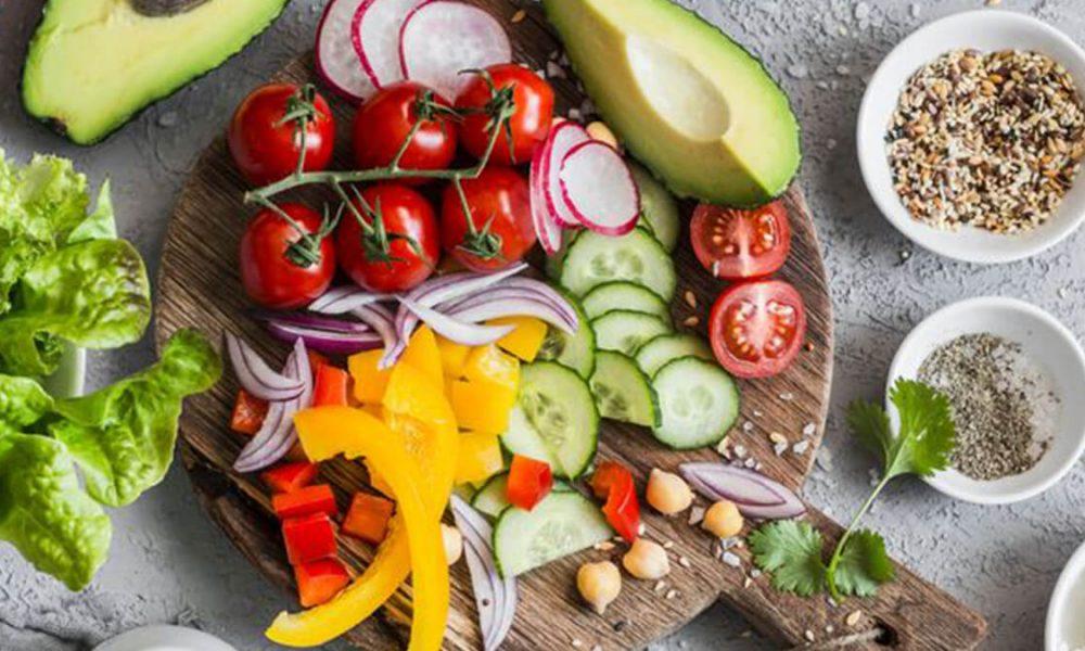 In che modo la dieta cheto può influire sui livelli di colesterolo