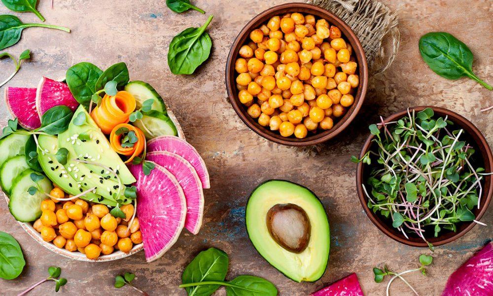Posso perdere peso con la dieta cheto?