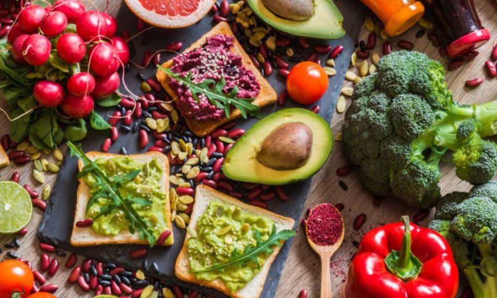 Qual è la dieta chetogenica?