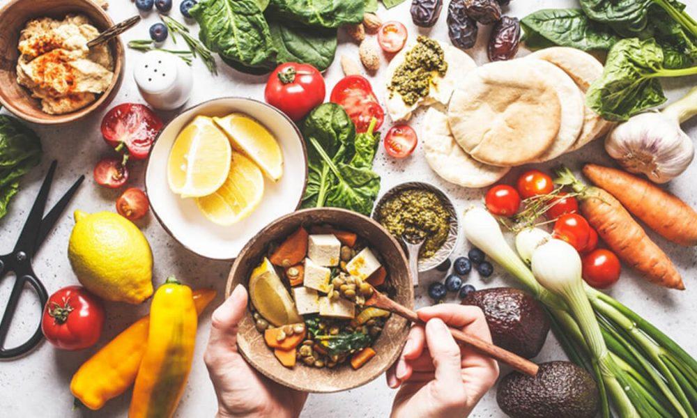 Cosa ci dice la scienza sulla dieta cheto?