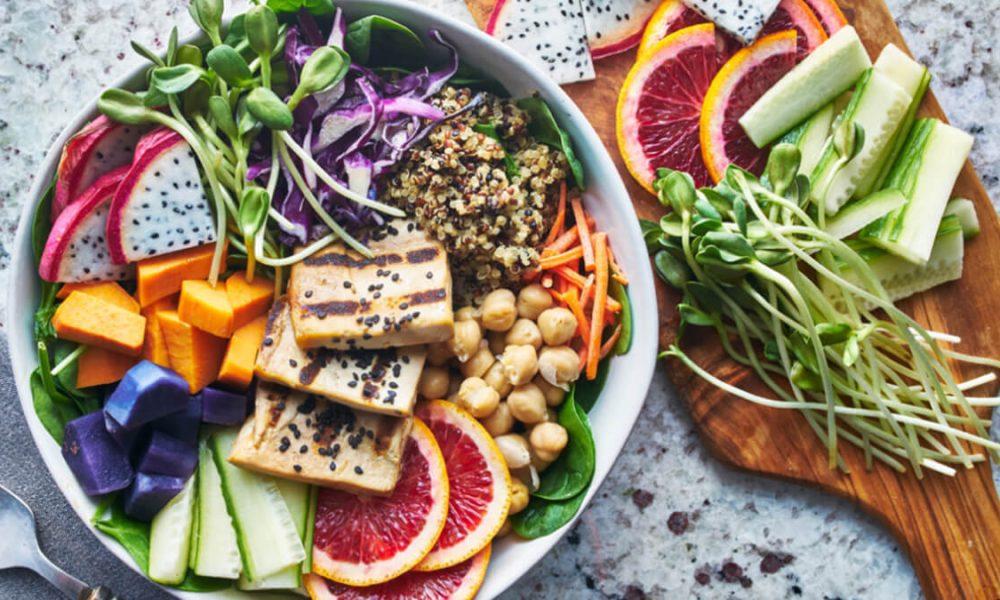 La dieta chetogenica è sicura?