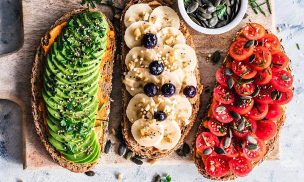 Perché la dieta Keto limita i carboidrati?