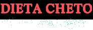 Blog sulla dieta di Cheto